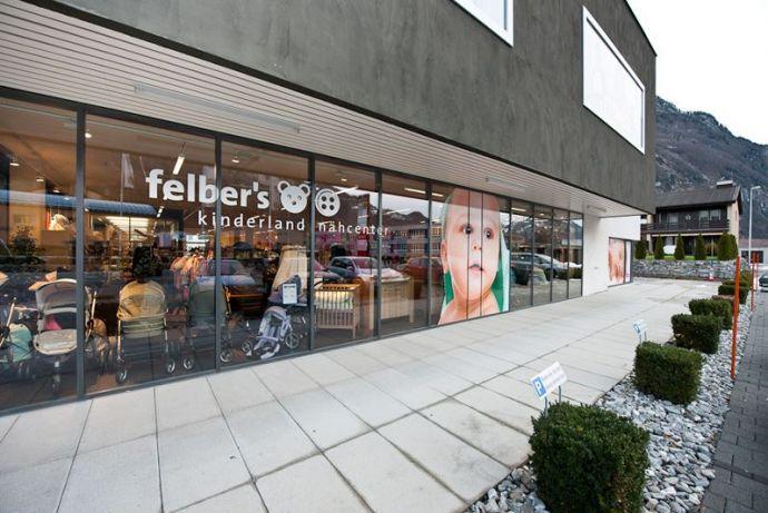 br_felber